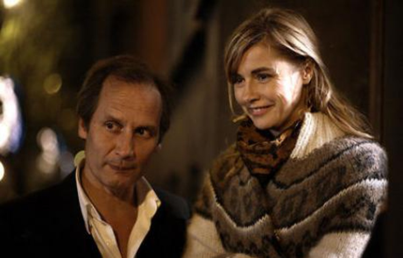 Un conte de noël - Arnaud Desplechin - Cultur'club