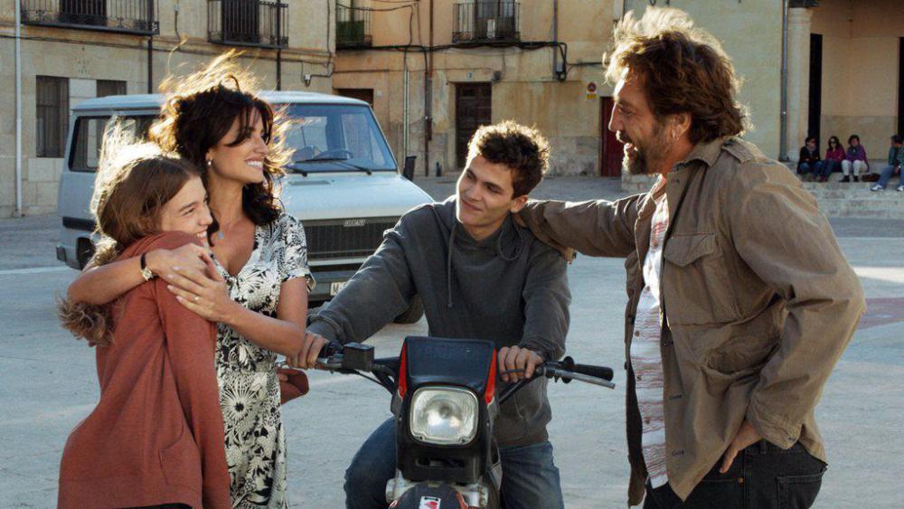 Everybody Knows de Asghar Farhadi - Cultur'club