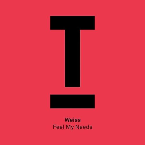Feel My Needs .jpg