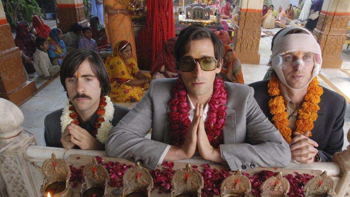 A_bord_du_Darjeeling_Limited.jpg
