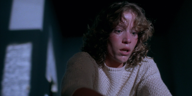 Blood_Simple_1080p-06-e1315290841921-660x330.png