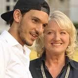 Amir El Kacem    Abdel et la comtesse