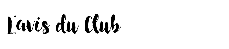 L'avis du Club.png