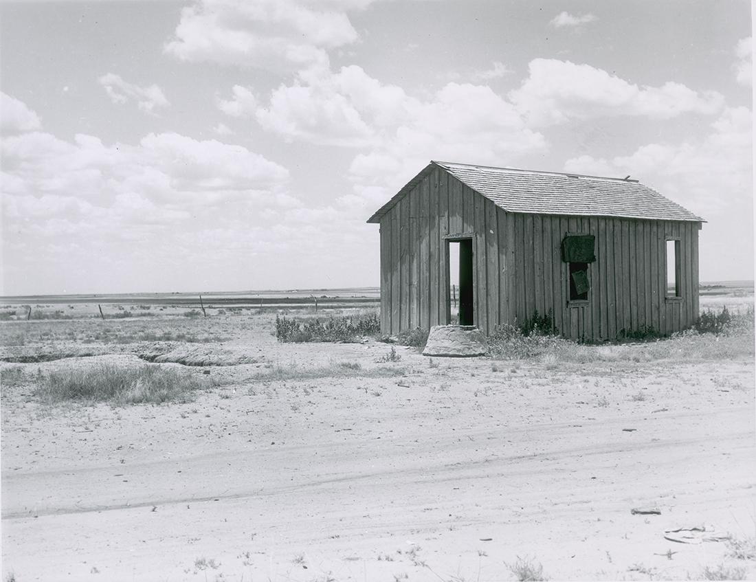DorotheaLange_DroughtAbandonedHouse.jpg