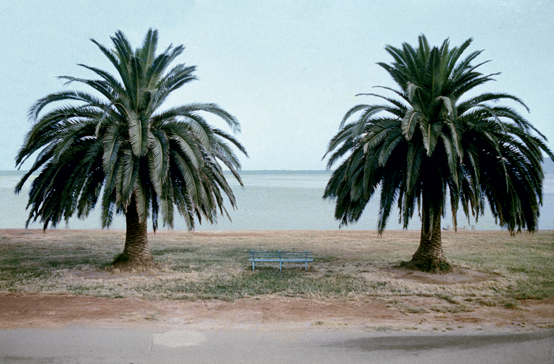 LuigiGhirri_Orbetello1974-1100.jpg