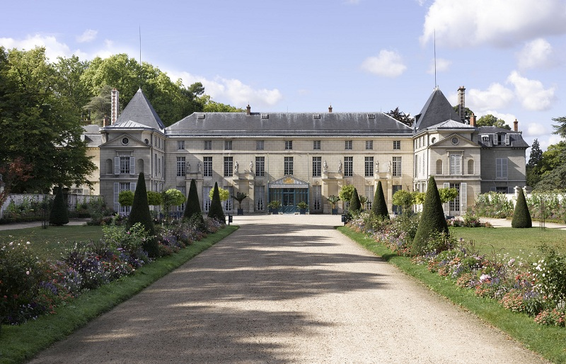 chateau-malmaison-rueil-culturclub-newsletter.jpg
