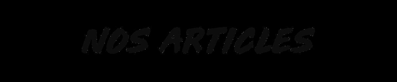 Artboard Copy 95.png