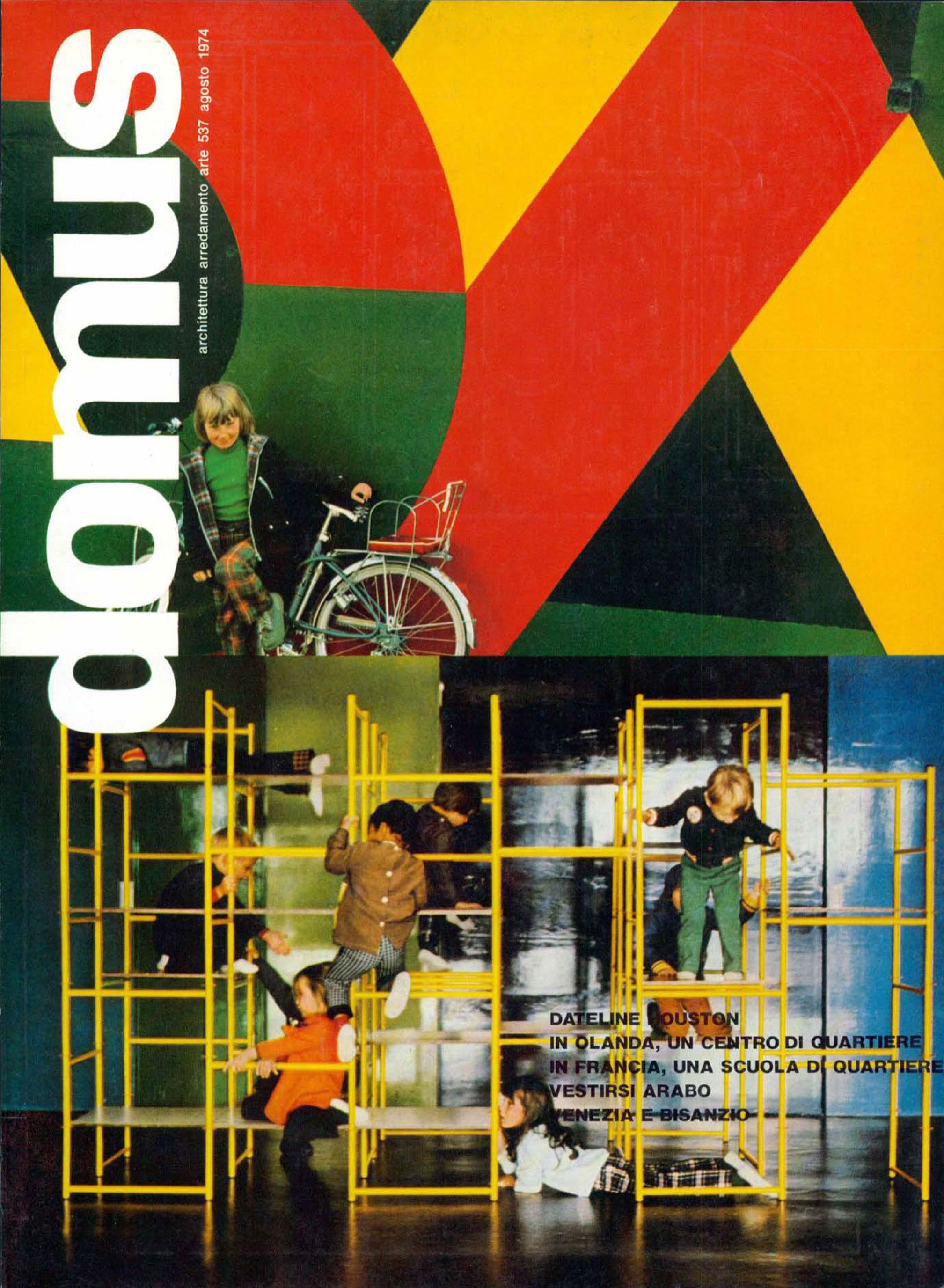 domus---no-537-aout-1974-imp.jpg