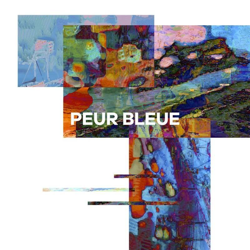 cover-EP-peur-bleue.jpg
