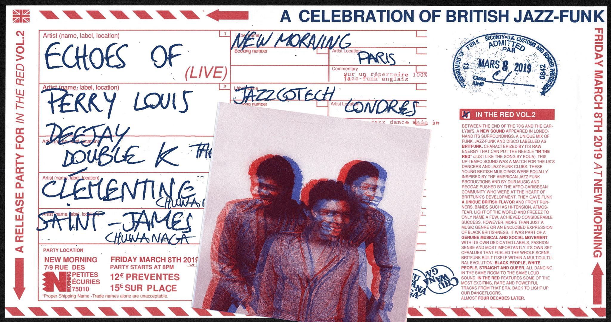 event-A-Celebration-Of-British-Jazz-Funk-new-morning-culturclub.jpg