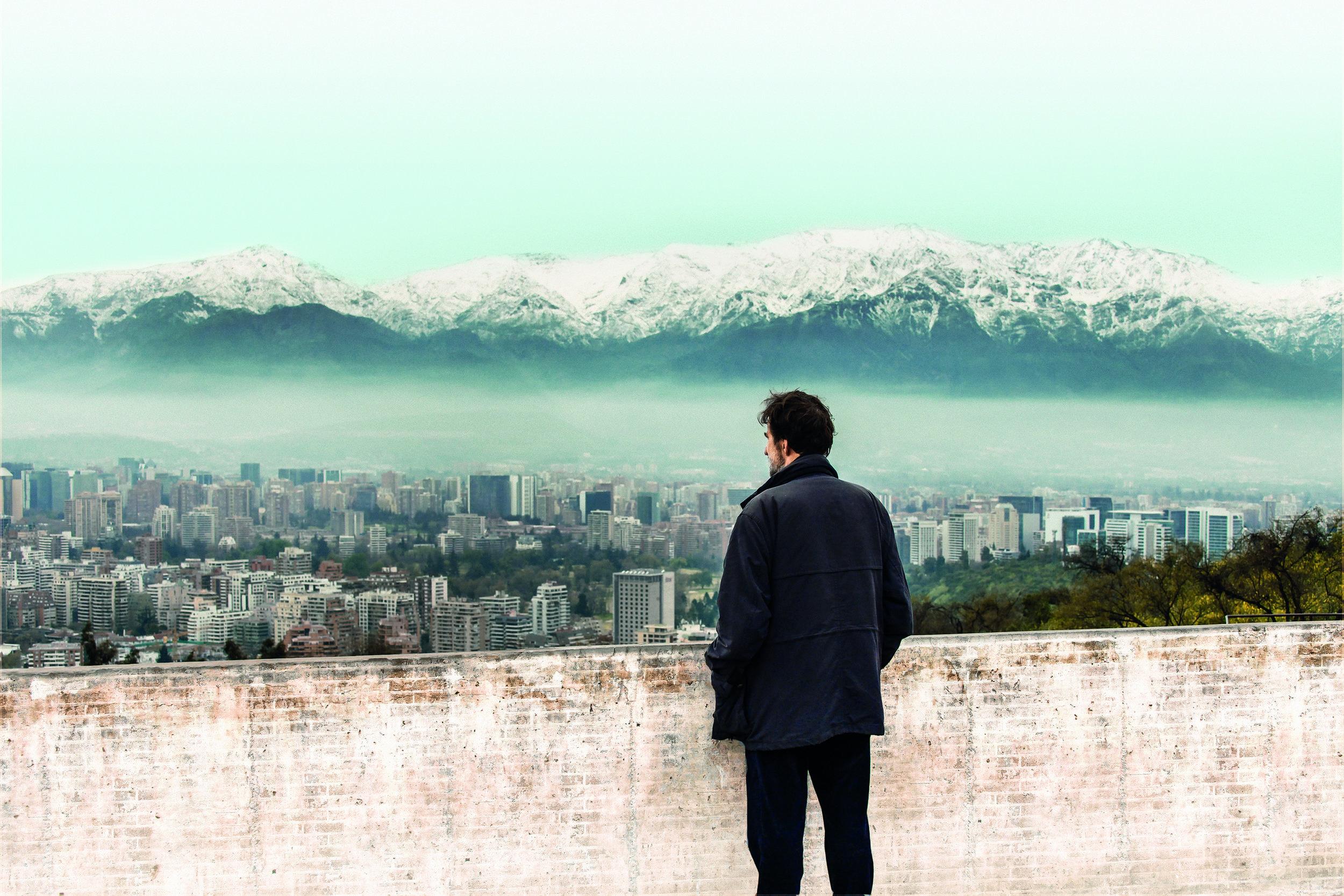 Santiago_Italia_Film_Culturclub_newsletter.jpg