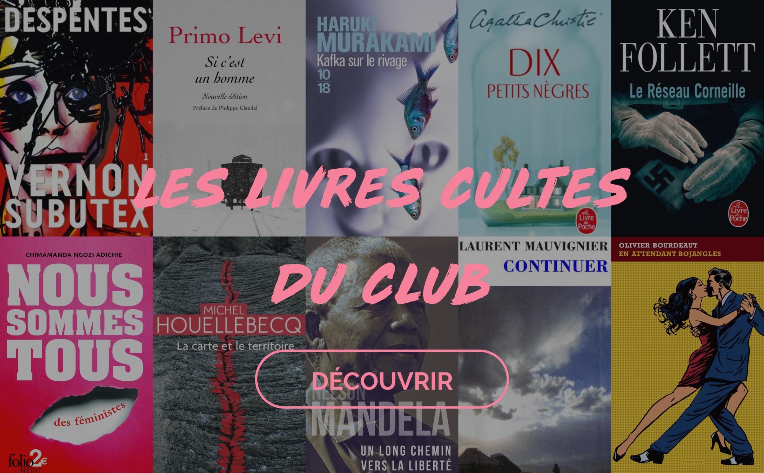 liste-livres-cultes-culturclub.png