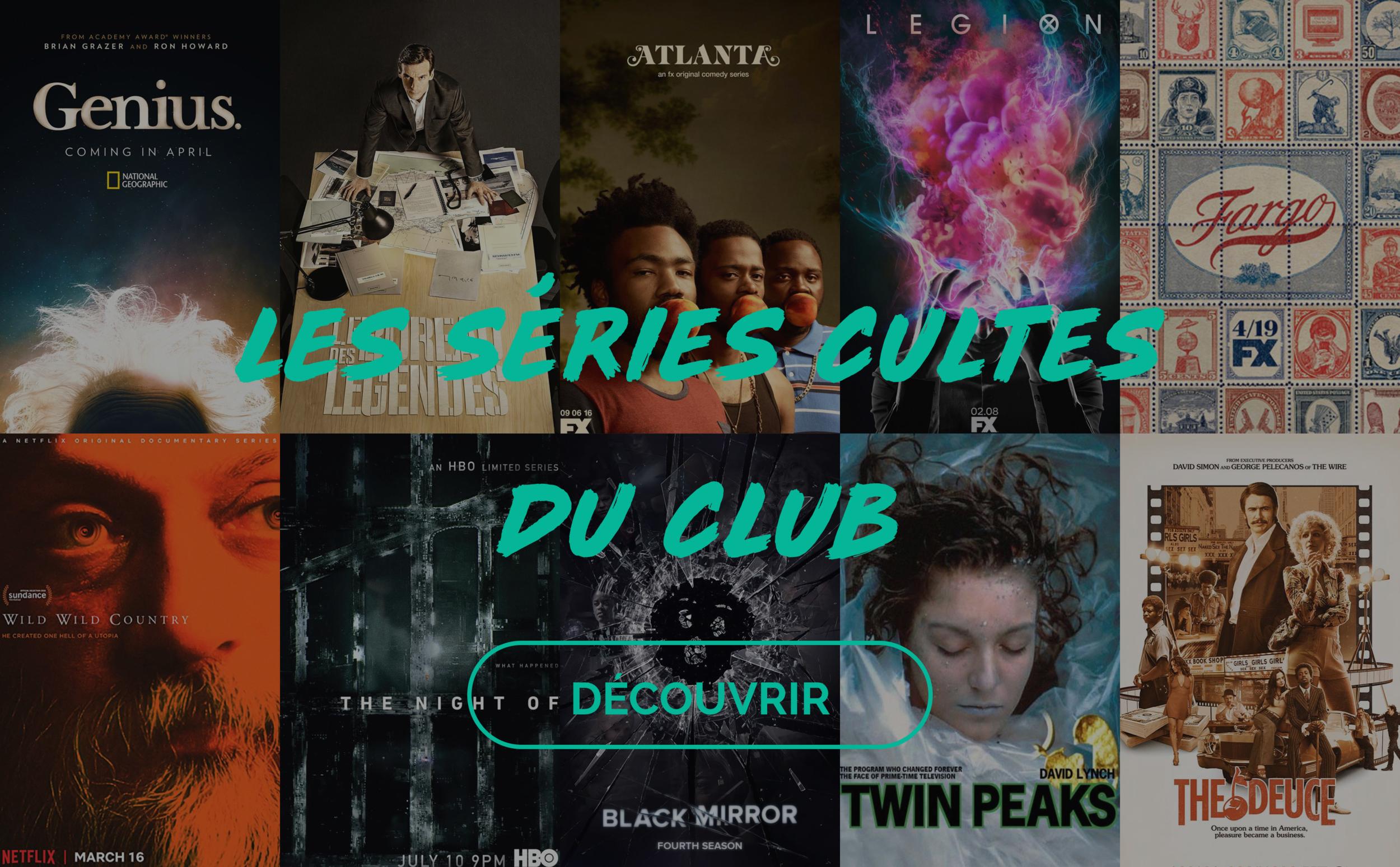 liste-series-cultes-culturclub.png