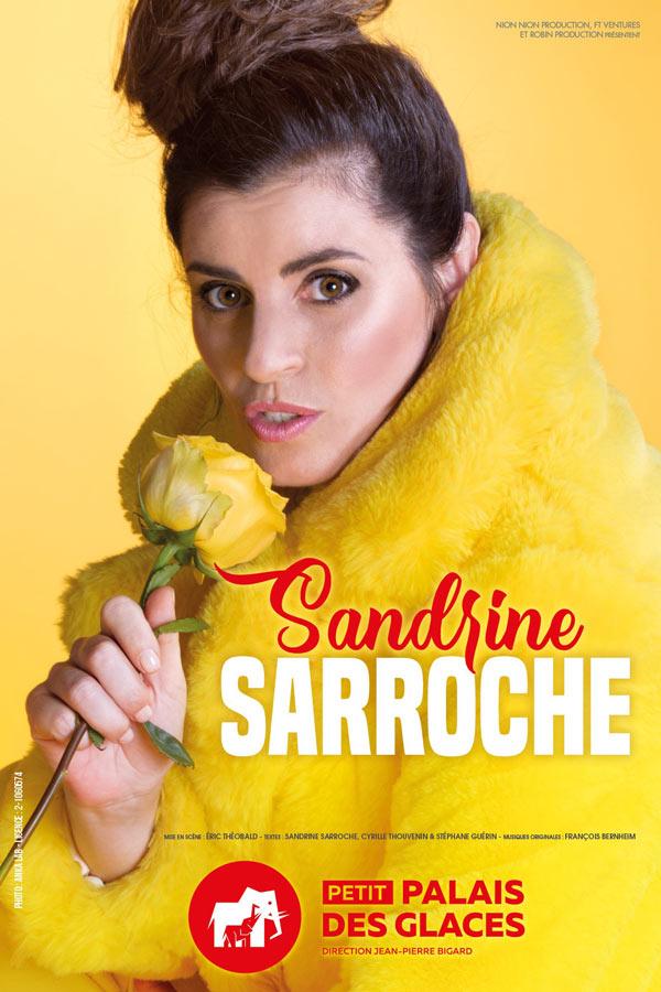 one-women-show-sandrine-sarroche-culturclub.jpg