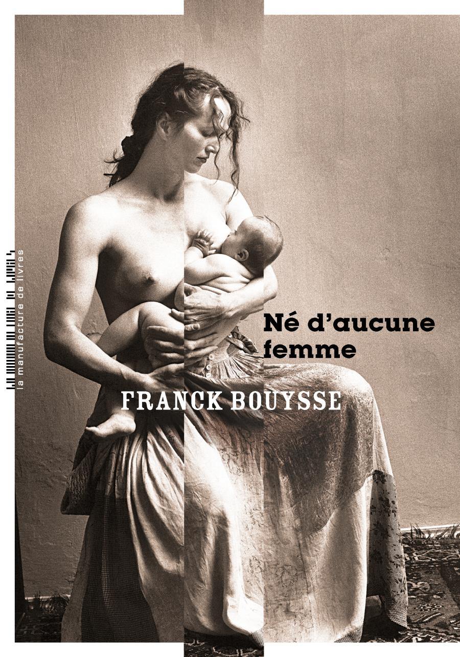 livre-ne-daucune-femme-franck-bouysse-culturclub.jpg