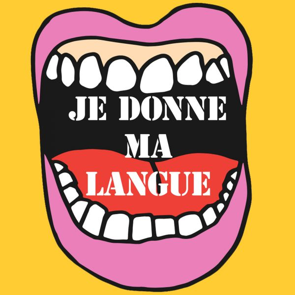 je-donne-ma-langue-podcast-culturclub.jpg