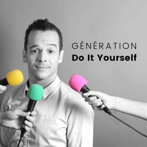 generation-do-it-yourself-podcast-culturlcub.jpg