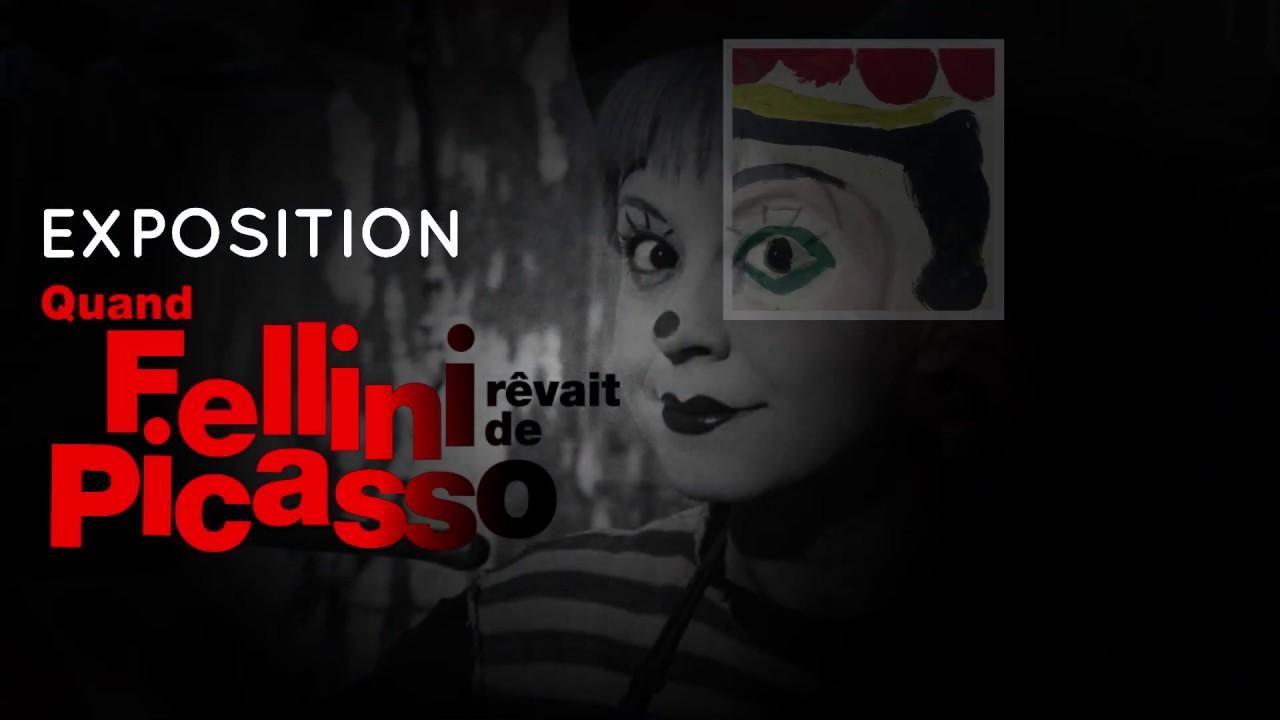 quand_fellini_revait-picasso_exposition_newsletter_culturclub.jpg