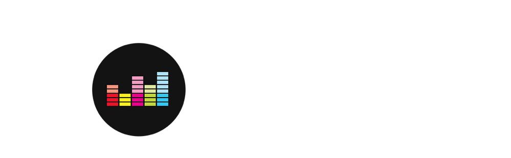 Deezer logo site.png