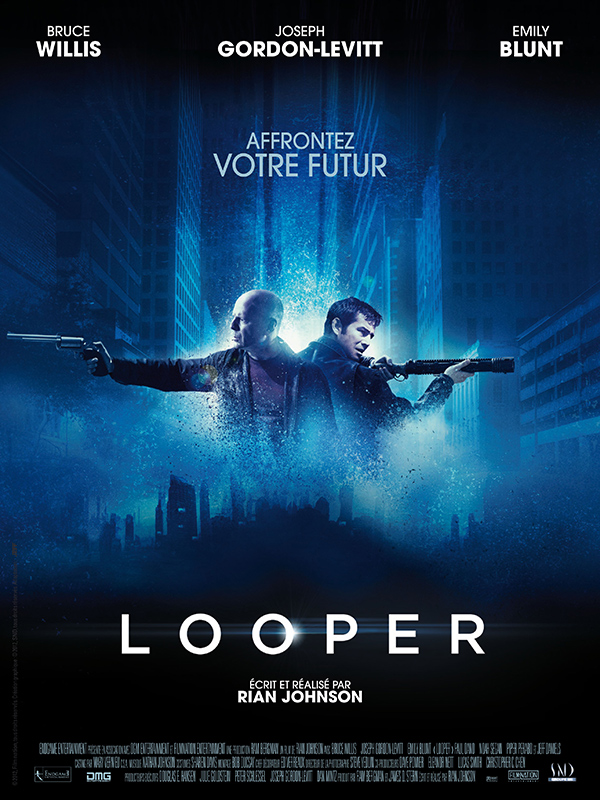 film-Looper-rian-johnson-culturlcub.jpg