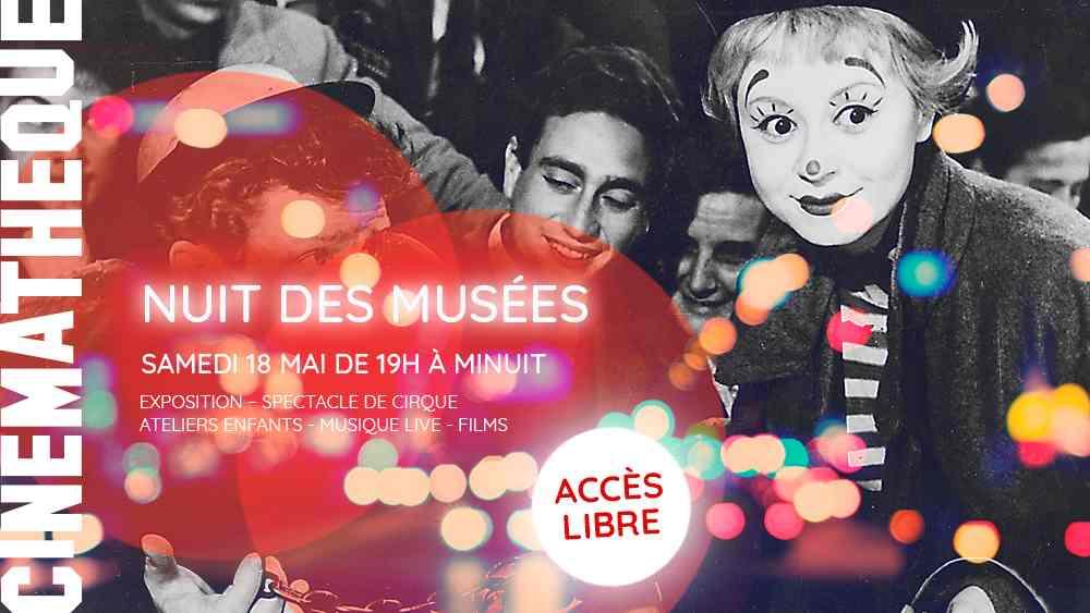 cinematheque-nuit-des-musees.jpg