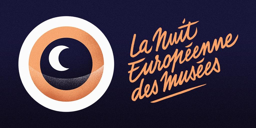 la-nuit-des-musées-2019-culturclub.jpg