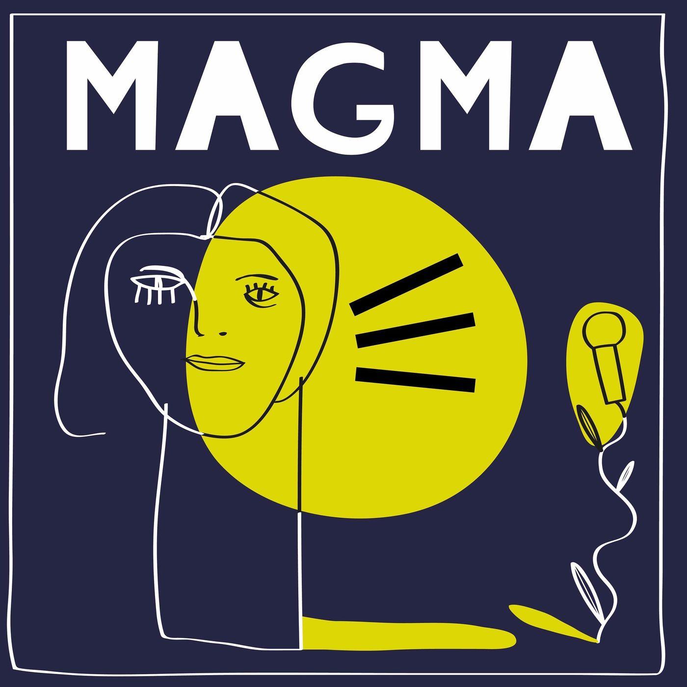 magma-podcast-culturclub.jpeg