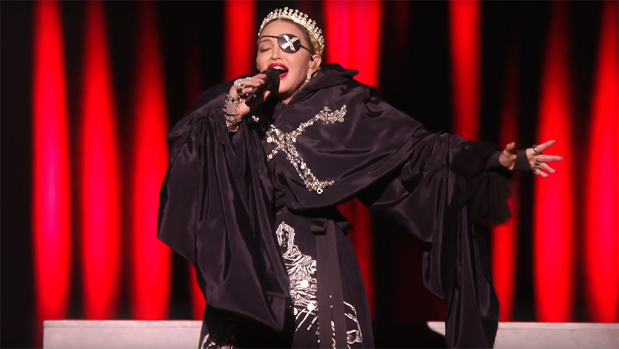 madonna-eurovision-culturlcub.jpeg