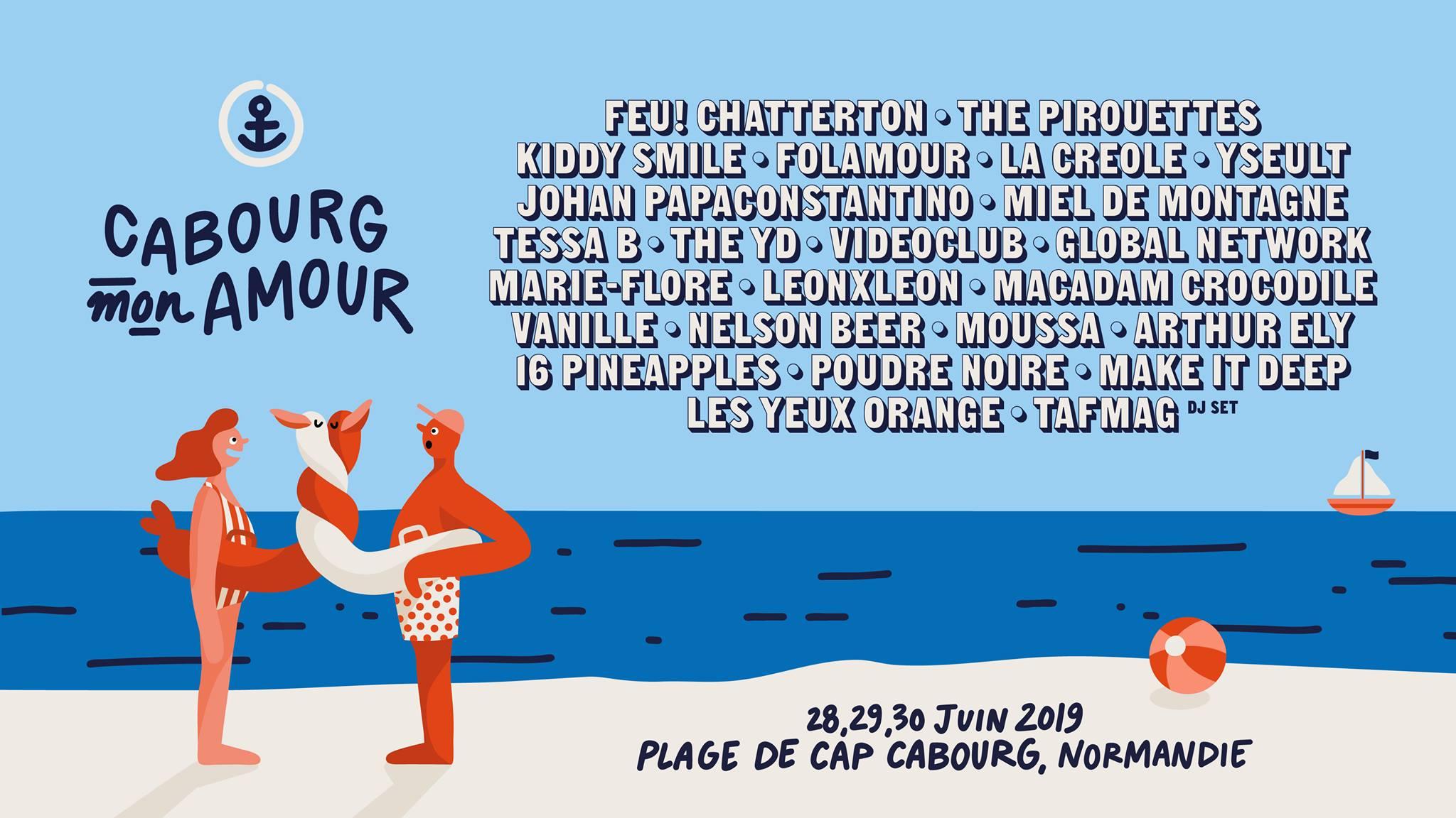 festival-cabourg-mon-amour-culturclub.jpg