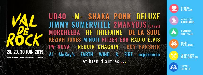 festival-val-de-rock-culturclub.png