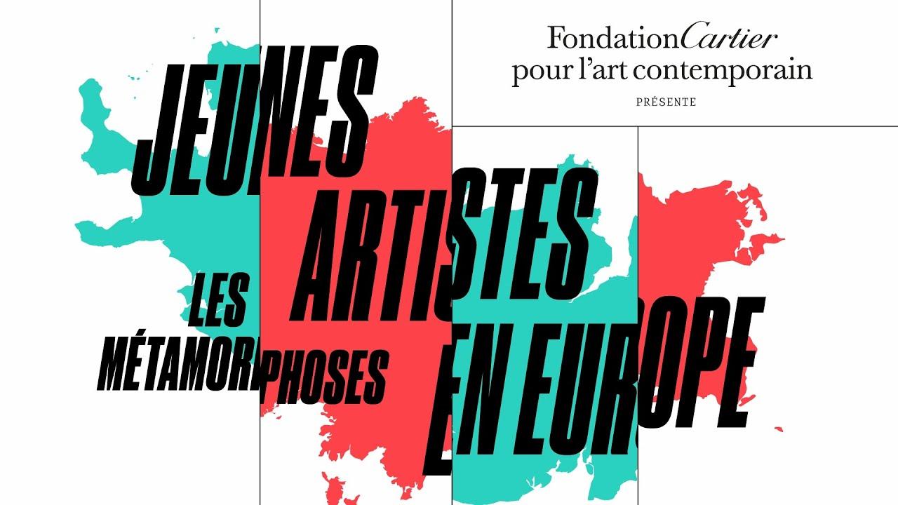 expo-Jeunes-Artistes-en-Europe-Les Métamorphoses-fondation-cartier-culturclub.jpg