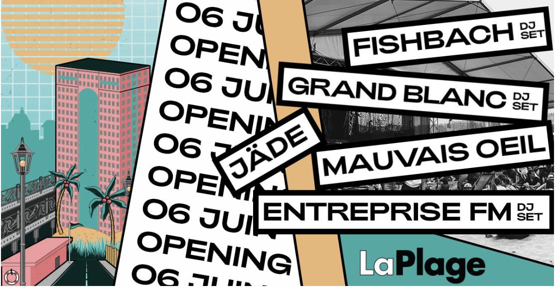 opening-laplage-de-glazart-culturclub.png