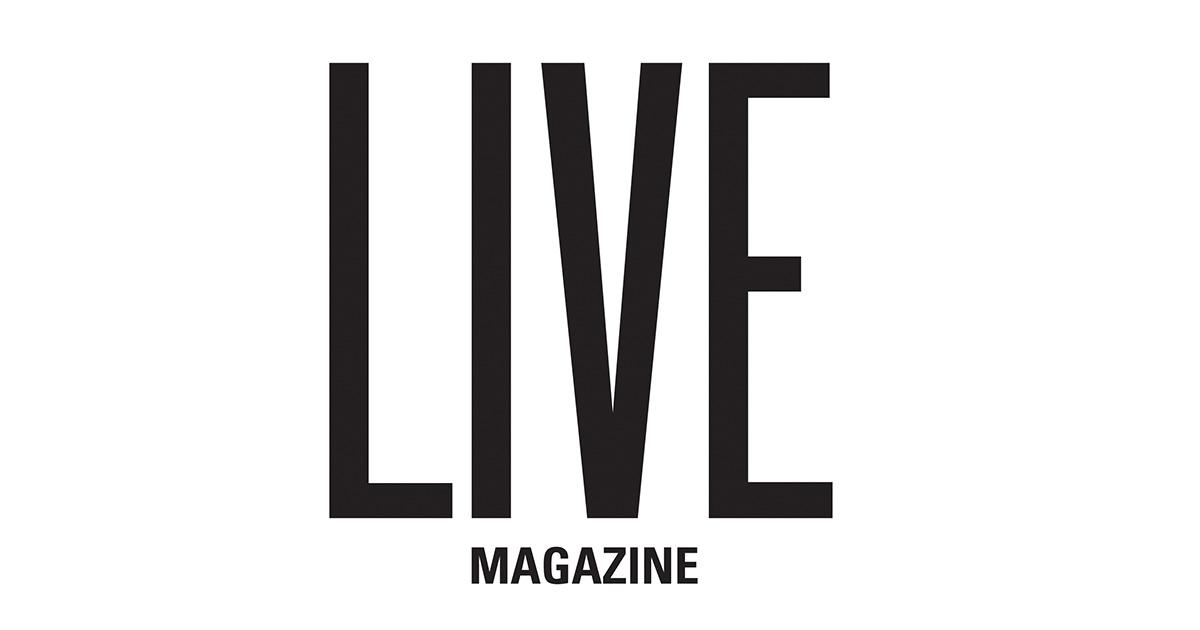live-FB.jpg