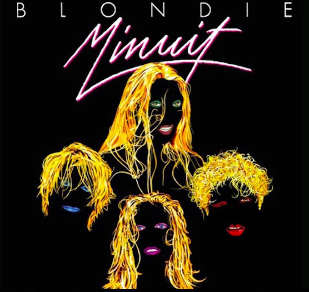 5b18e0e0dd747_minuit-blondie.jpg