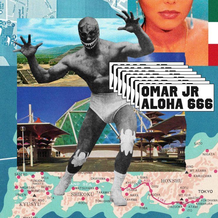 Omar-Jr-Aloha-666.jpg