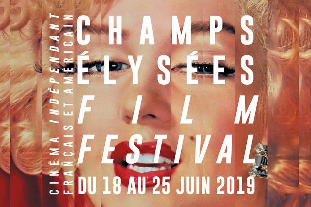 champs-elysees-film-festival-culturclub.jpg