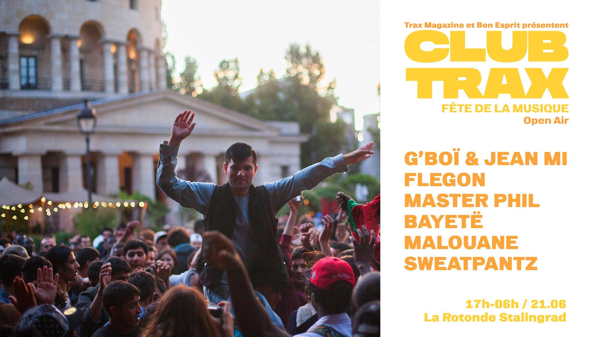 event-club-trax-rotonde-fete-de-la-musique-culturclub.jpg
