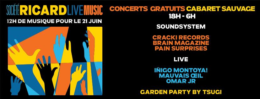 event-societe-ricard-live-music-culturclub.png