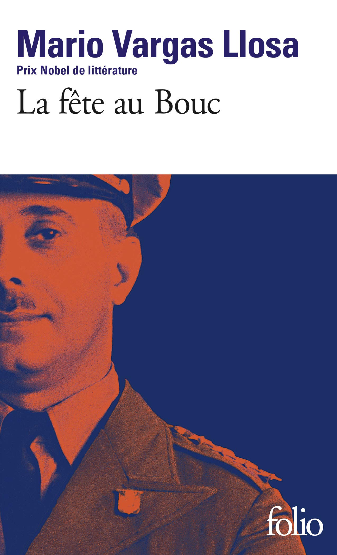 La-fête-au-Bouc-Mario-Vargas-Llosa-culturclub.jpg