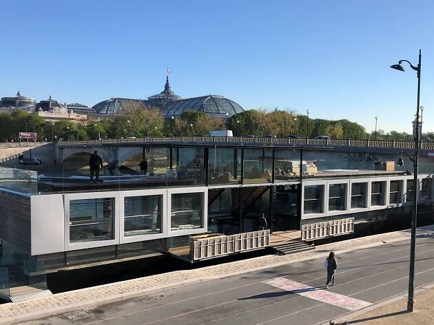 spot-culturel-fluctuart-paris-culturclub.jpg