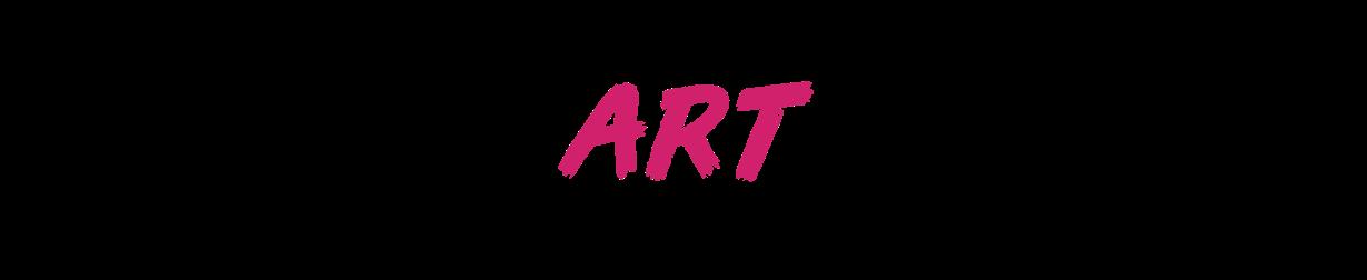 Artboard Copy 227.png