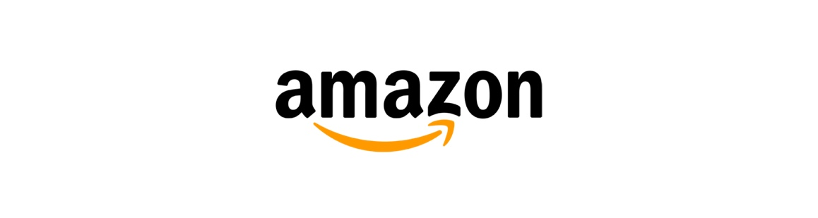 amazon logo site.jpg
