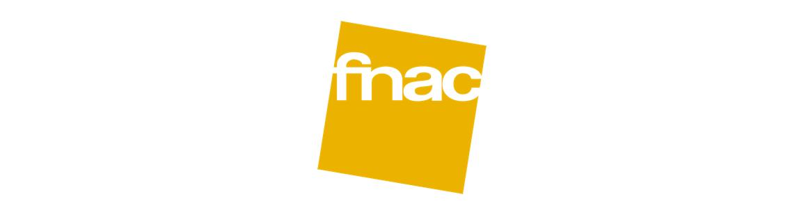 fnac logo site.png