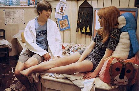 deep-end-le-premier-des-grands-films-sur-l-adolescence,M94205.jpg