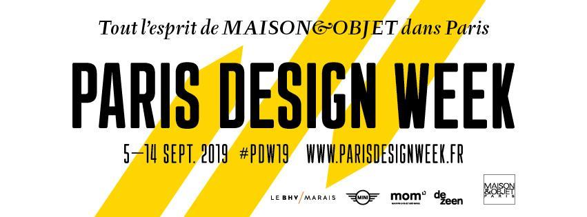 expo-paris-design-week-culturclub.jpg