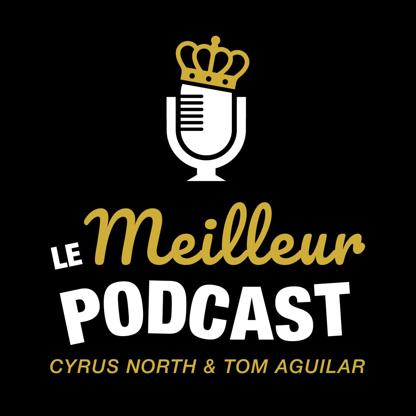 le-meilleur-podcast-culturclub.jpeg