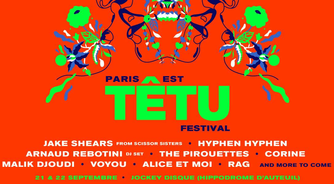 paris-est-tetu-festival-culturclub.jpg