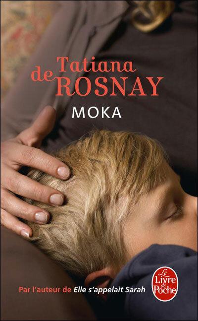 Moka-tatiana-de-rosnay-culturclub.jpg