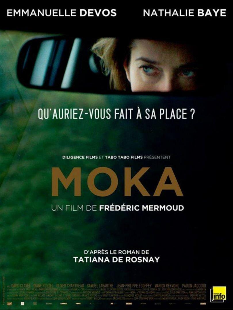 moka-frederic-mermoud-culturclub.jpg