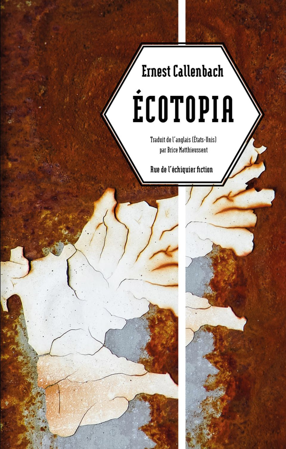 livre-Ecotopia-Ernest-Callenbach-culturclub.jpg